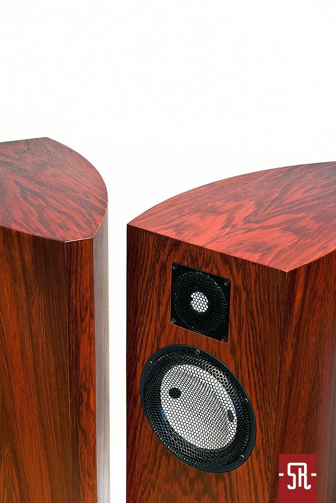 gauder akustik cassiano english ver   u2013 soundrebels