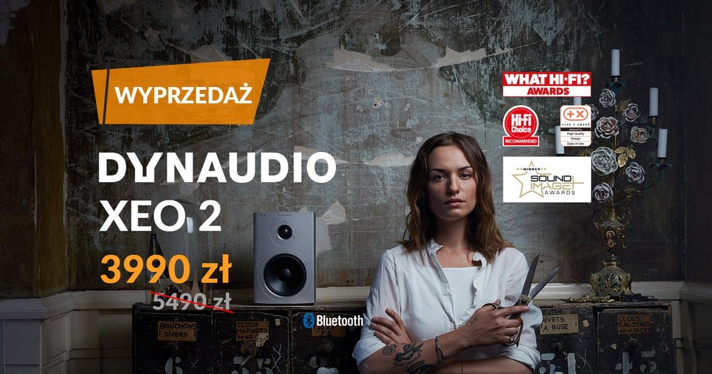 20180919_Dynaudio