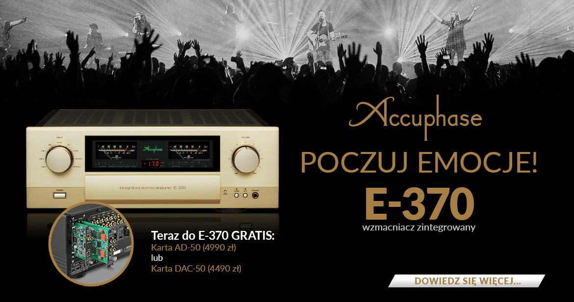 20190923_accuphase_e-370