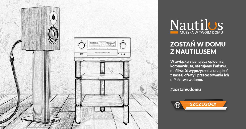20200327_nautilus_zostanwdomu_2