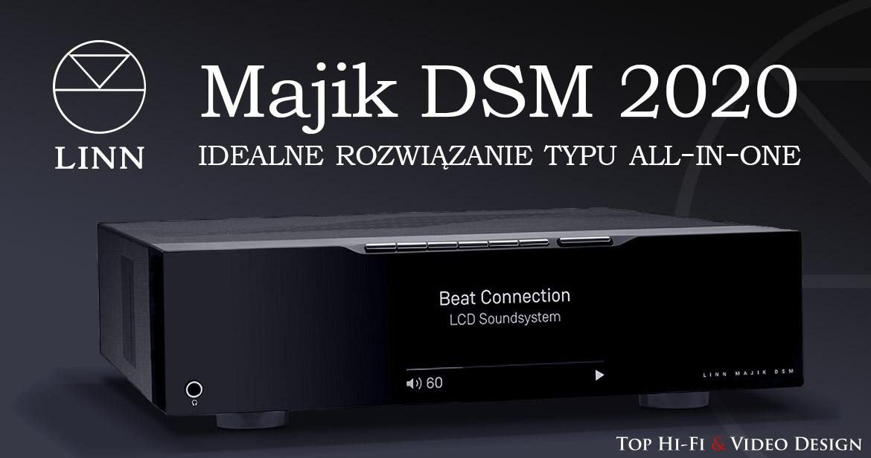 20200914_Mijak-DSM-2020