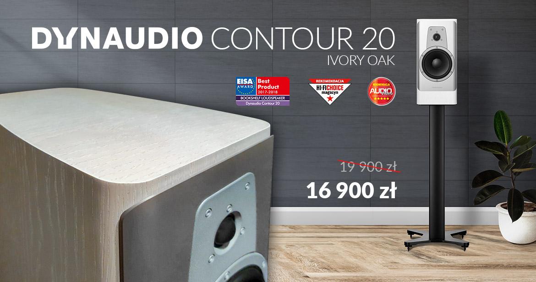 20200922_contour_20